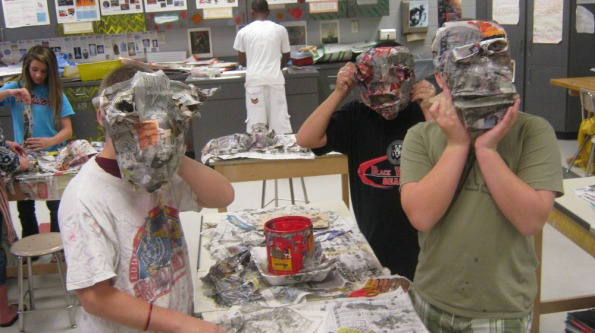 Papermachday3_062