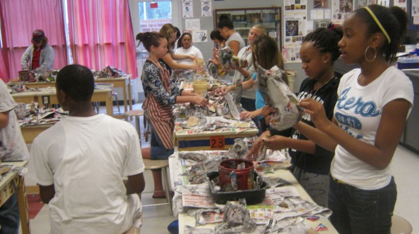 Papermachday3_063