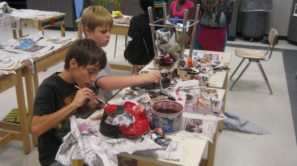 Papermachday4_004