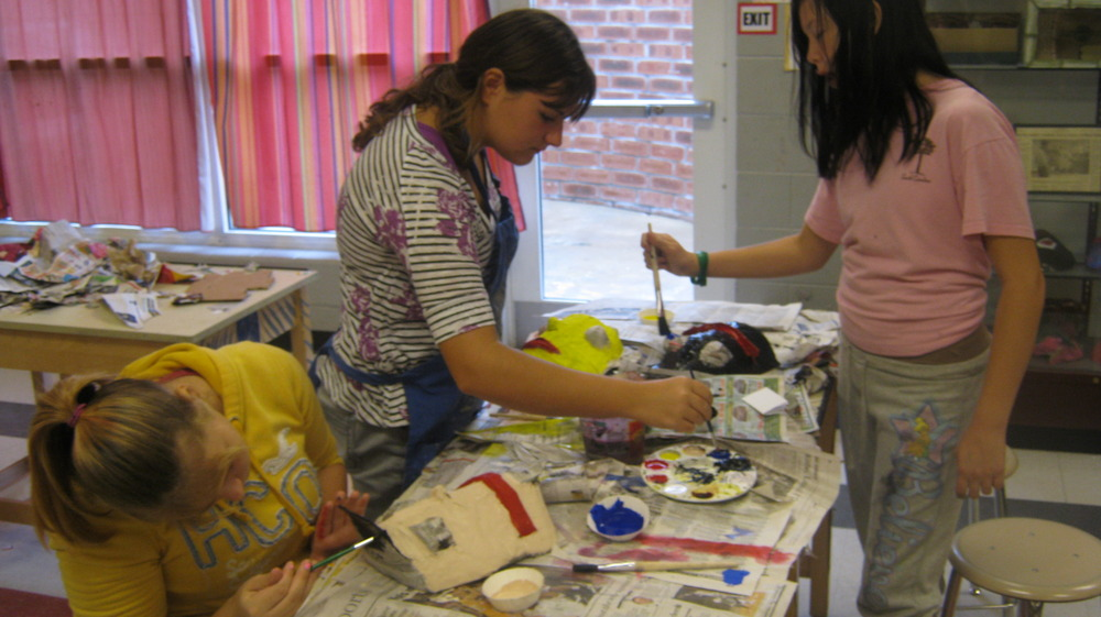 Papermachday4_006