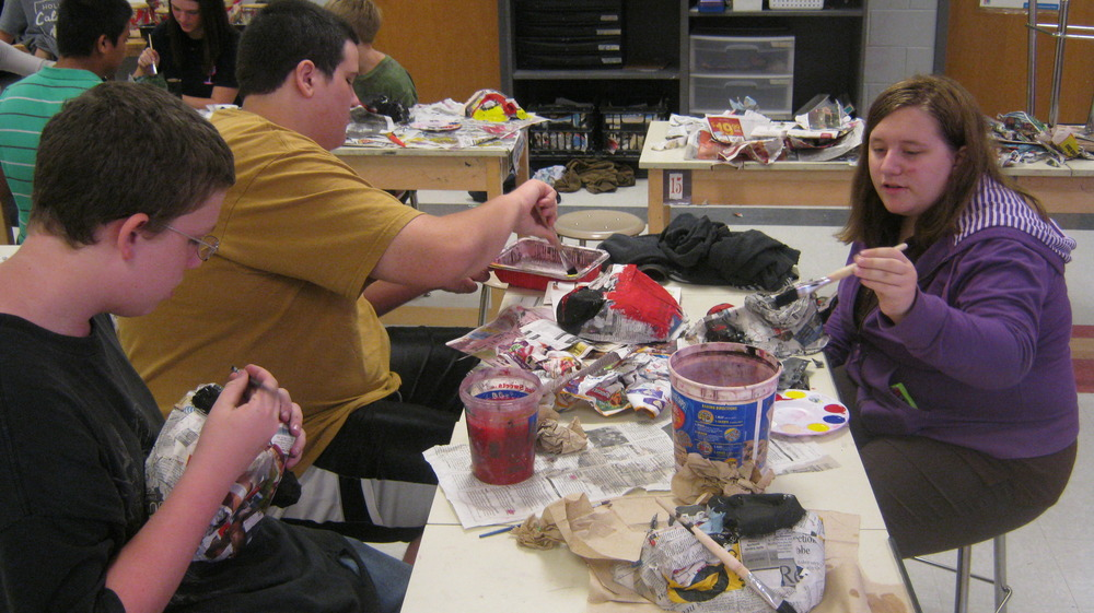 Papermachday4_009