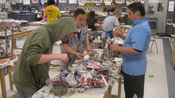Papermachday4_011