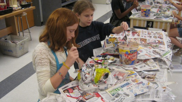Papermachday4_012