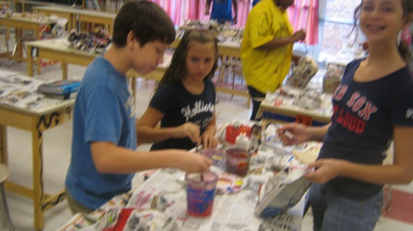 Papermachday4_015