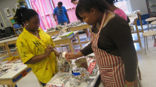 Papermachday4_016