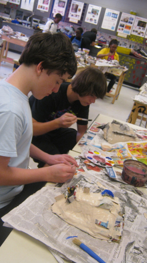 Papermachday4_046