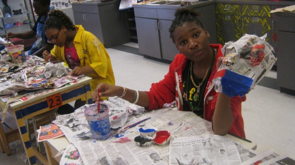 Papermachday4_047