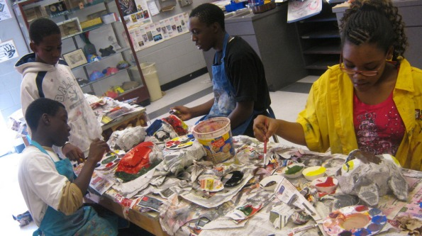 Papermachday4_048