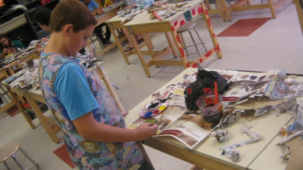 Papermachday4_050