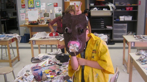 Papermachday4_054