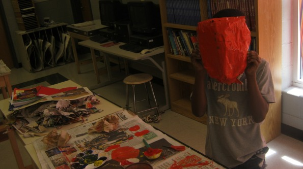 Papermachday4_055