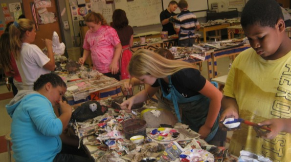 Papermachday4_056