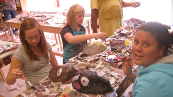 Papermachday4_057