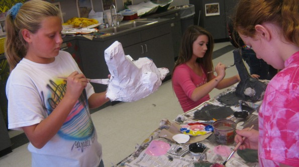 Papermachday4_058