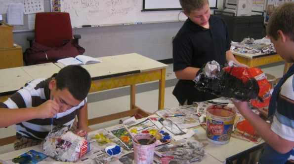 Papermachday4_059
