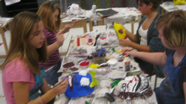 Papermachday5_003
