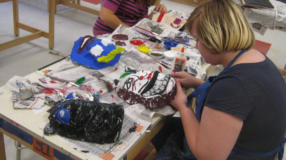 Papermachday5_004