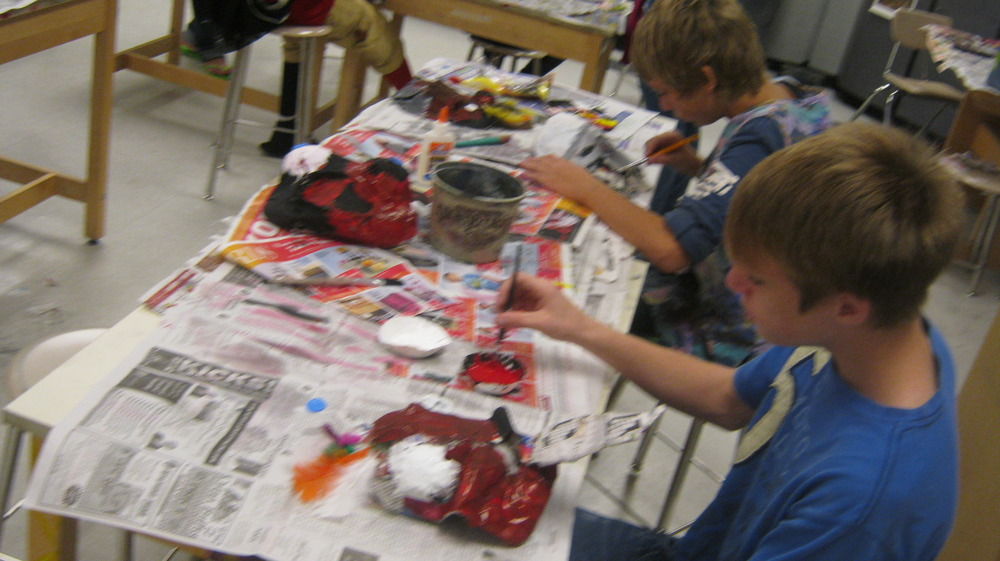 Papermachday5_005