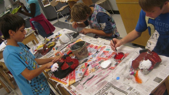 Papermachday5_006