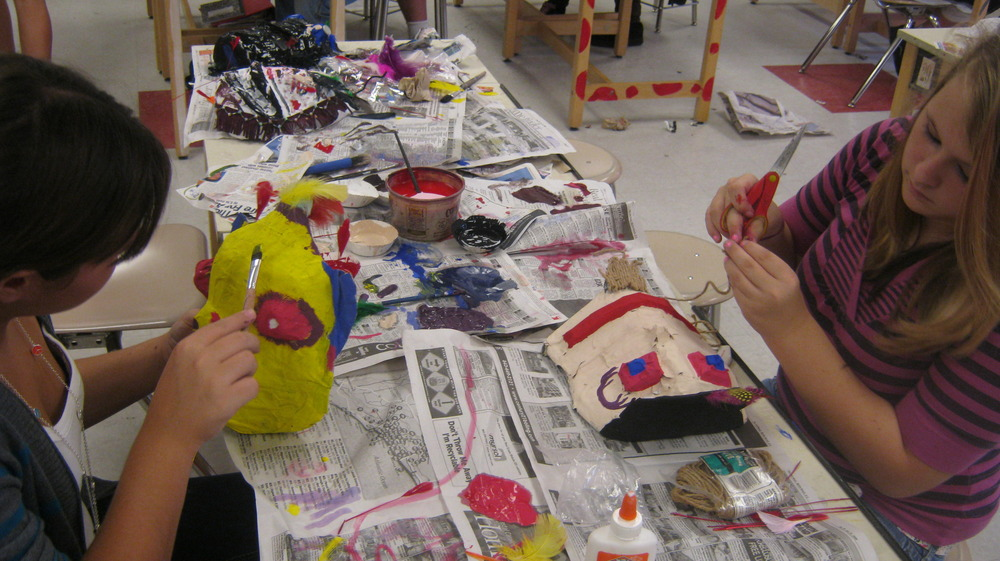 Papermachday5_009