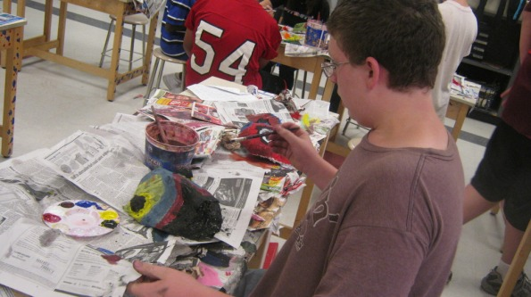 Papermachday5_011
