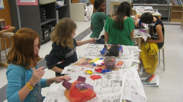 Papermachday5_016