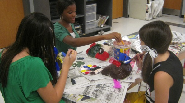 Papermachday5_017