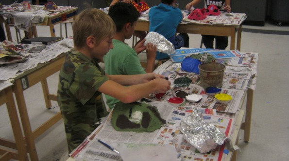 Papermachday5_019