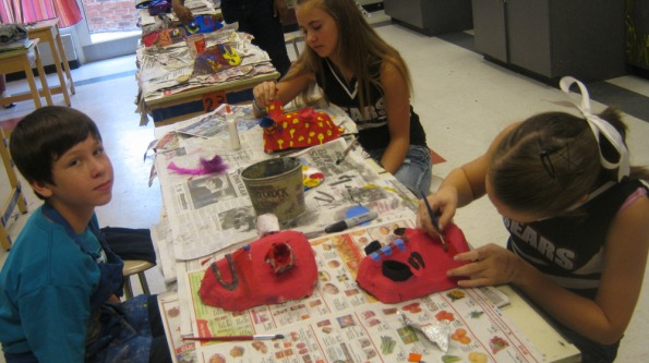 Papermachday5_020