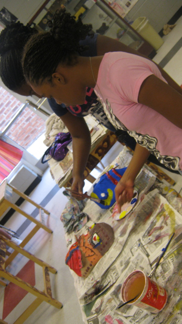 Papermachday5_021