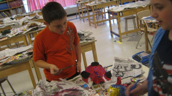 Papermachday5_023