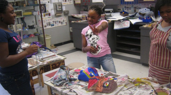 Papermachday5_026