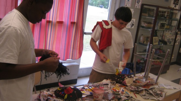 Papermachday5_029
