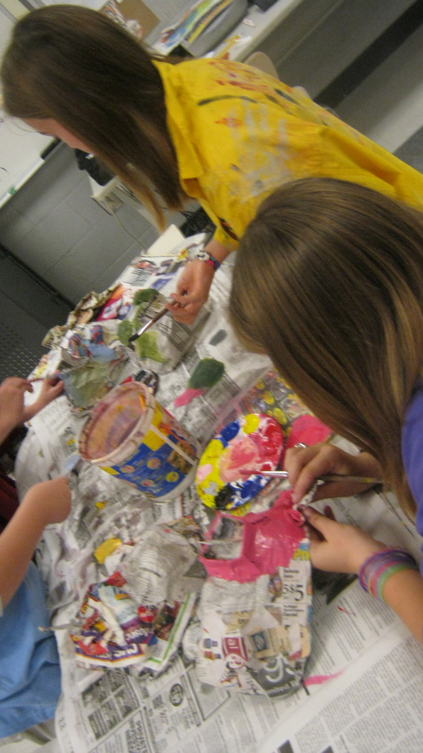Papermachday5_044