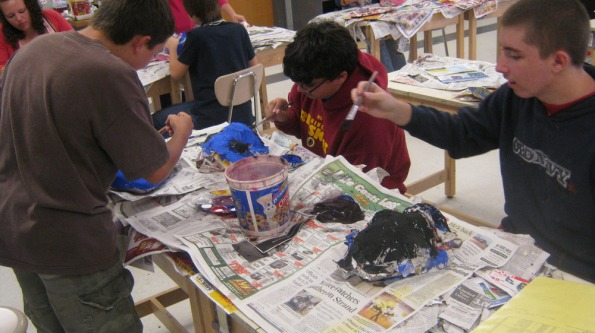 Papermachday5_045