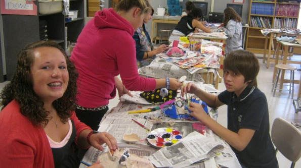 Papermachday5_046