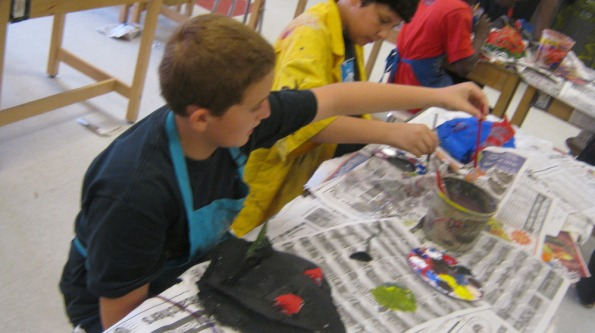 Papermachday5_052