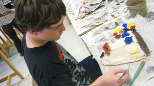 Papermachday5_053
