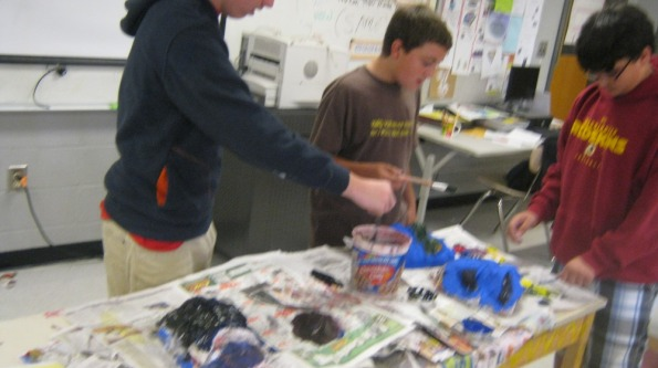 Papermachday5_054