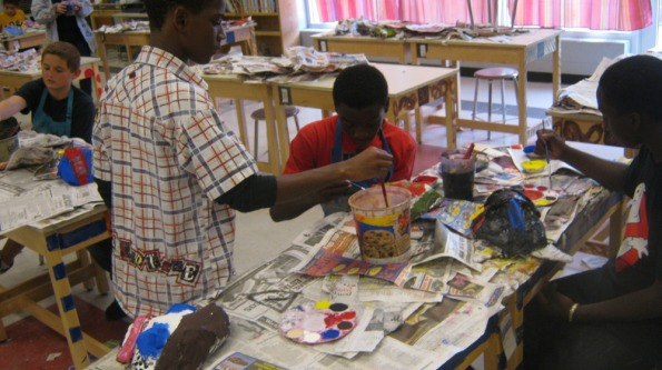 Papermachday5_056