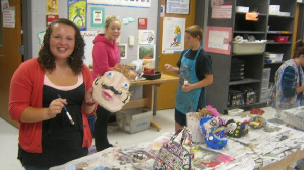 Papermachday5_059