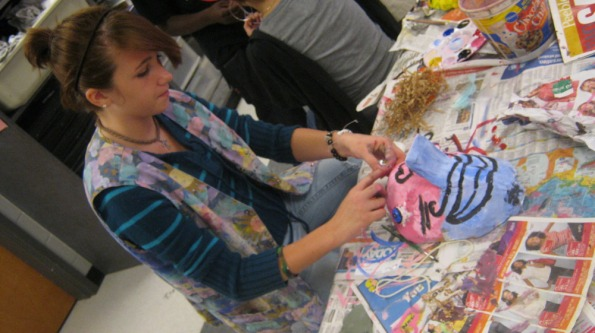 Papermachday5_060