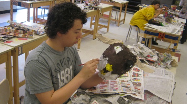 Papermachday5_061