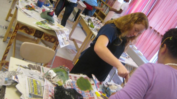 Papermachday5_070