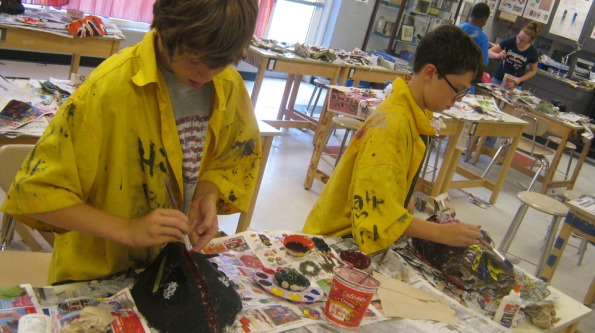 Papermachday5_073