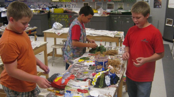 Papermachday5_076