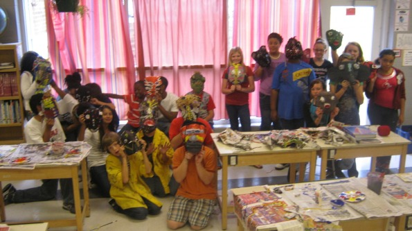Papermachday5_081