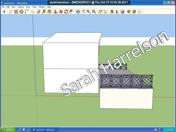 Sarah_h