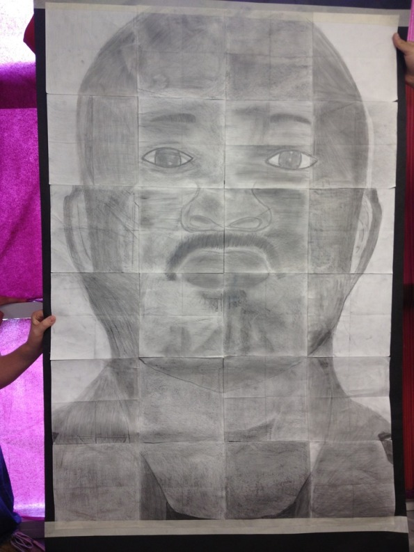 African_american_grid_portrait_work_011