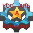 Gamestar_badge